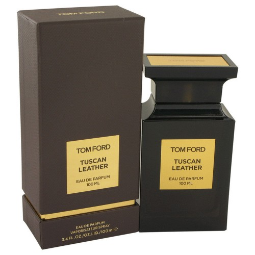 TOM FORD Private Blend: Tuscan Leather EDP 100ml