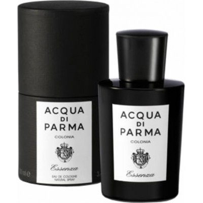 ACQUA DI PARMA Colonia Essenza EDC 100ml spay