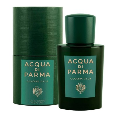 ACQUA DI PARMA Colonia Club EDC 100ml