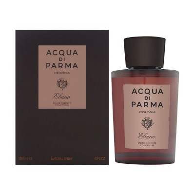ACQUA DI PARMA Colonia Ebano EDC Concentrée 180ml