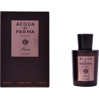 ACQUA DI PARMA Colonia Mirra Concentrée EDC 100ml