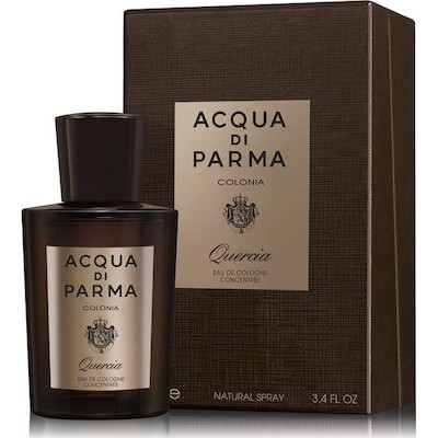 ACQUA DI PARMA Colonia Quercia Concentree EDC 180ml