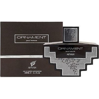 AFNAN Ornament for Men EDP 100ml
