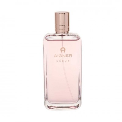 AIGNER Debut EDP 100ml TESTER