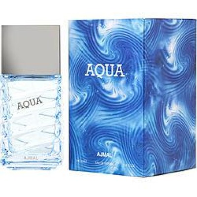 AJMAL Aqua for Men EDP 100ml