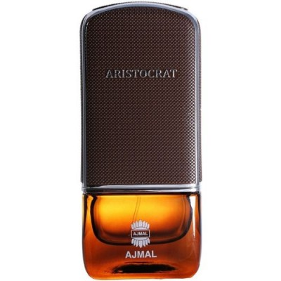 AJMAL Aristocrat for Men EDP 75ml