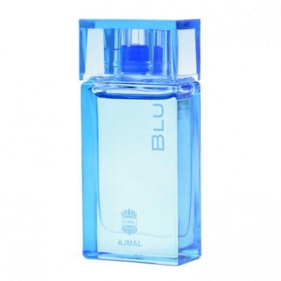 AJMAL Blu for Men EDP 90ml