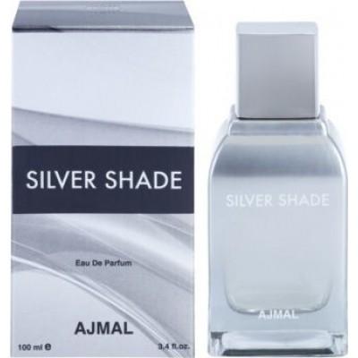 AJMAL Silver Shade EDP 100