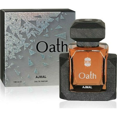 AJMAL Oath for Men EDP 100ml