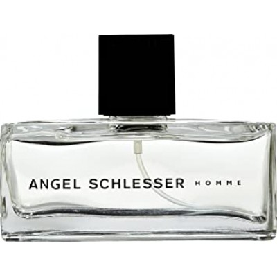 ANGEL SCHLESSER Angel Schlesser EDT 125ml TESTER