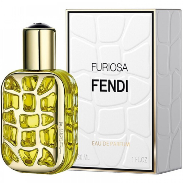 FENDI Furiosa EDP 30ml