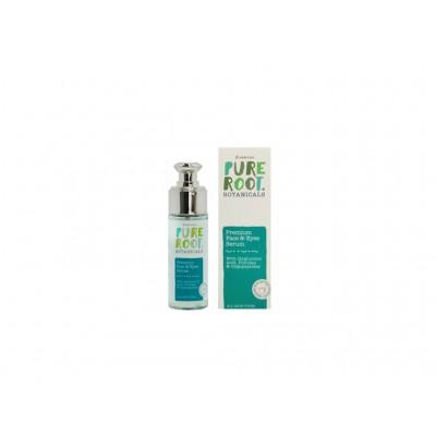 VENTUS Pure Root Premium Face & Eyes Serum 30ml