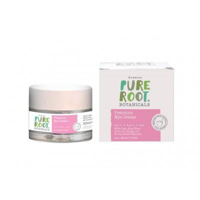 VENTUS Pure Root Premium Eye Cream 30ml