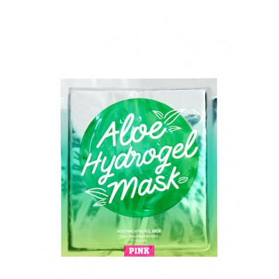 VICTORIA'S SECRET Aloe Hydrogel Sheet Mask 28g