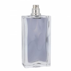 ABERCROMBIE & FITCH First Instict for him EDT 100ml TESTER