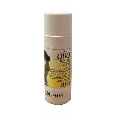 DIMAX Wax Olio - Λάδι Αποτρίχωσης Ιταλίας Με Χαμόμηλο 125ml