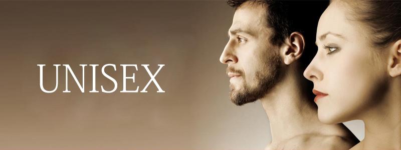 Αρώματα Unisex