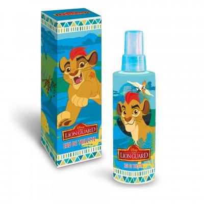 LORENAY The Lion EDT 200ml L-2147