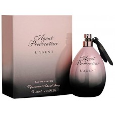 AGENT PROVOCATEUR L'Agent EDP 50ml