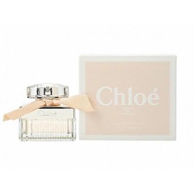 CHLOE Fleur de Parfum EDP 30ml