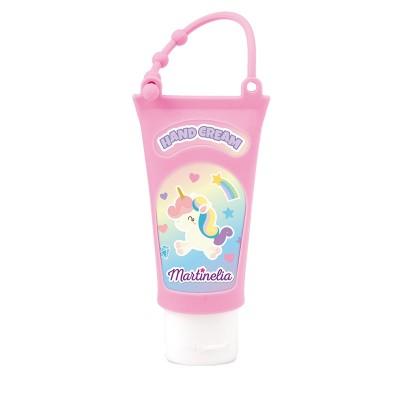 Martinelia Hand Cream 30ml Pink L-11251