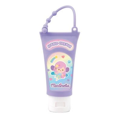 Martinelia Hand Cream 30ml Blue L-11251