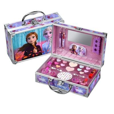 Frozen Make Up Case L-1695