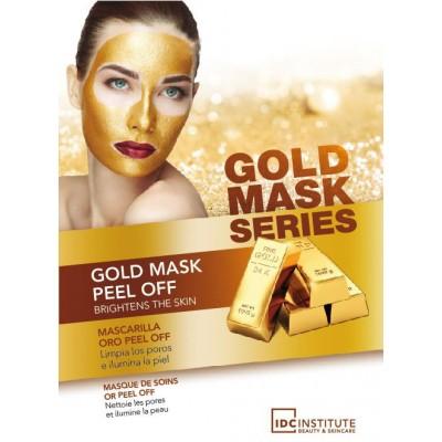 IDC Gold Mask 15gr M-3430