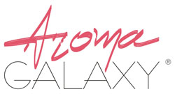 Aroma Galaxy