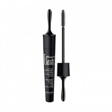 BOURJOIS Elastic mascara - Black 6.5ml