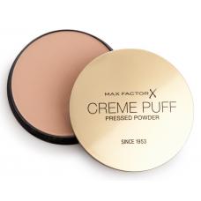 MaxFactor Creme Puff - Deep Beige (42)