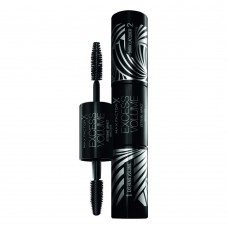 MaxFactor Excess Volume - Black 20ml