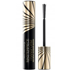 MaxFactor Masterpiece Transform – Black 12ml
