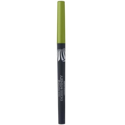 MAX FACTOR Excess Intensity Longwear eyeliner 03 Green