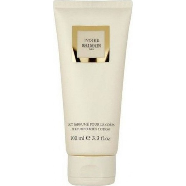 BALMAIN Ivoire body lotion 100ml