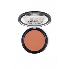 ELIXIR Blusher Silky Long Lasting - 389 Dark Salmon