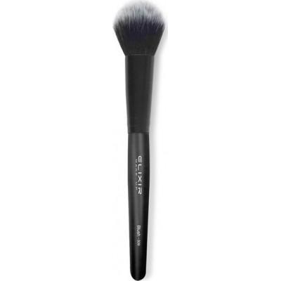 ELIXIR Blush Brush 509