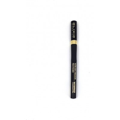 ELIXIR Ultra Soft Precision Pen Eyeliner 1ml