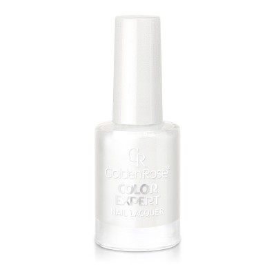 GOLDEN ROSE Color Expert Nail Lacquer 10.2ml - 03