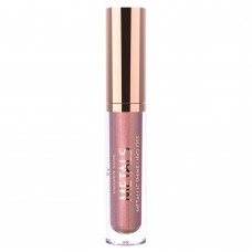 GOLDEN ROSE METALS Metallic Shine Lipgloss 03