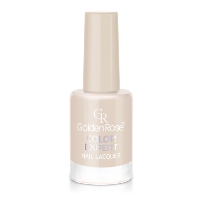 GOLDEN ROSE Color Expert Nail Lacquer 10.2ml - 05