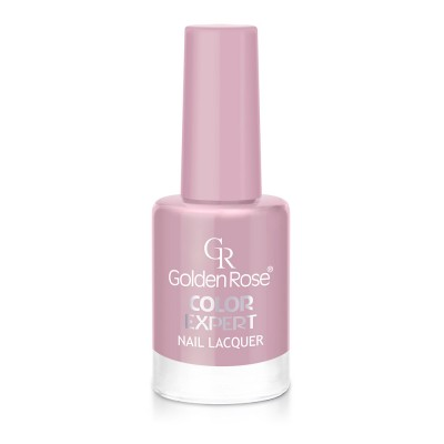 GOLDEN ROSE Color Expert Nail Lacquer 10.2ml - 11