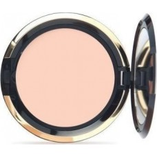 GOLDEN ROSE Compact Foundation 02
