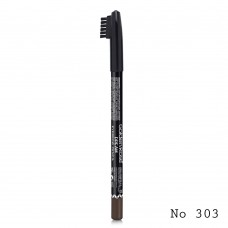 GOLDEN ROSE Dream Eyebrow Pencil 303
