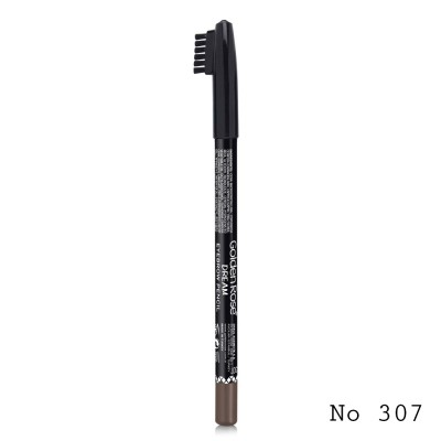 GOLDEN ROSE Dream Eyebrow Pencil 307