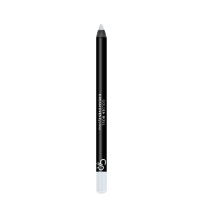 GOLDEN ROSE Dream Eyes Pencil 427