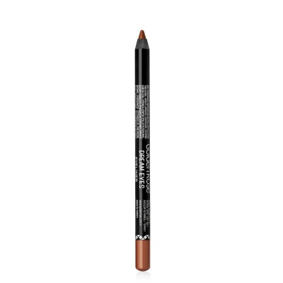GOLDEN ROSE Dream Eyes Pencil 409