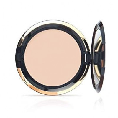 GOLDEN ROSE Compact Foundation 03