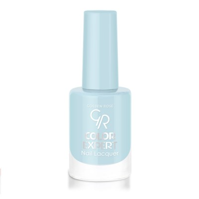 GOLDEN ROSE Color Expert Nail Lacquer 10.2ml - 114