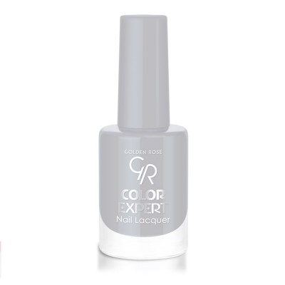 GOLDEN ROSE Color Expert Nail Lacquer 10.2ml - 115